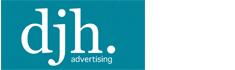 DJH Advertising