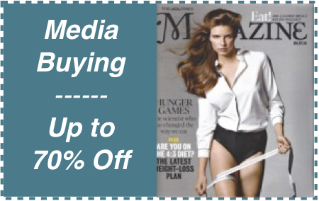 Media Buying-Widget