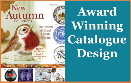 HomePageSlider_Catalogues